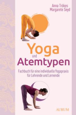 Yoga und Atemtypen
