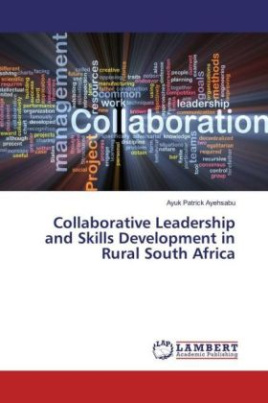 Collaborative Leadership and Skills Development in Rural South Africa
