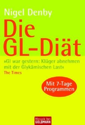 Die GL-Diät