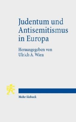 Judentum und Antisemitismus in Europa