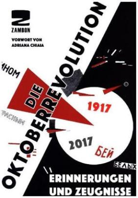 Die Oktoberrevolution