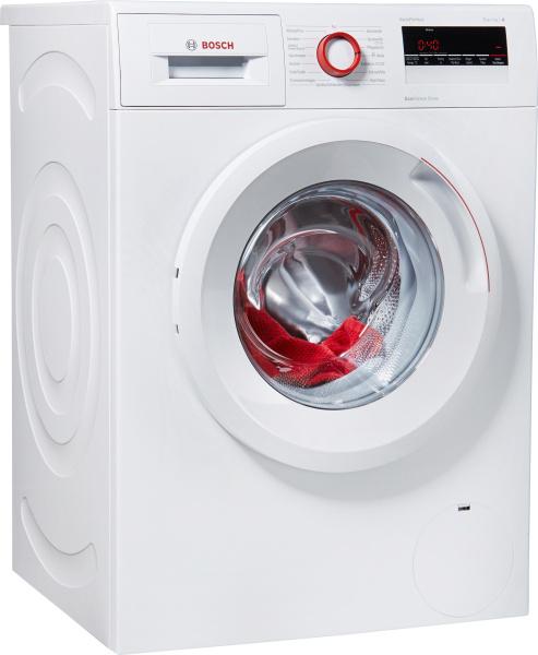 """BOSCH Waschmaschine """"WAN282V8"""" (A+++, 7 kg, 1400 U/Min)"""