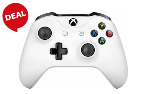 "MICROSOFT Xbox-Controller ""Xbox Wireless Controller"""