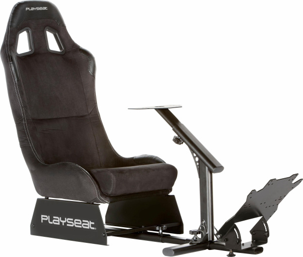 "PLAYSEATS Gaming-Stuhl ""Evolution"""