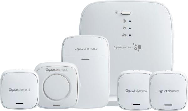 """GIGASET Smart Home """"Alarm System M Alarmanlage"""""""