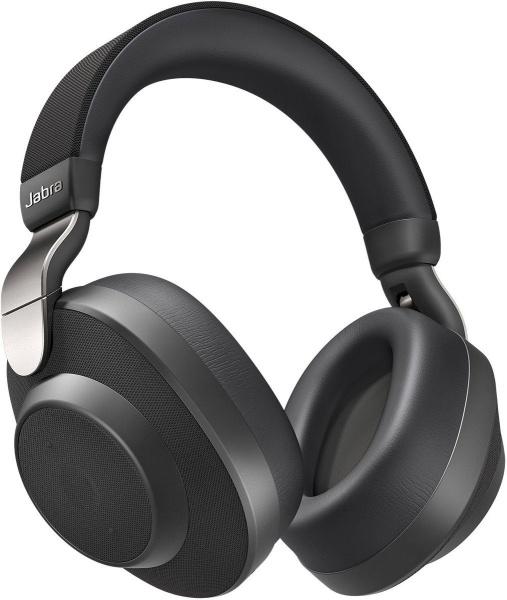 "JABRA Kopfhörer ""Elite 85h"" (Over Ear, Bluetooth)"