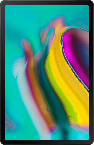 "SAMSUNG Tablet ""Galaxy Tab S5e"" (10,5 Zoll, 64 GB, WiFi, 2019)"