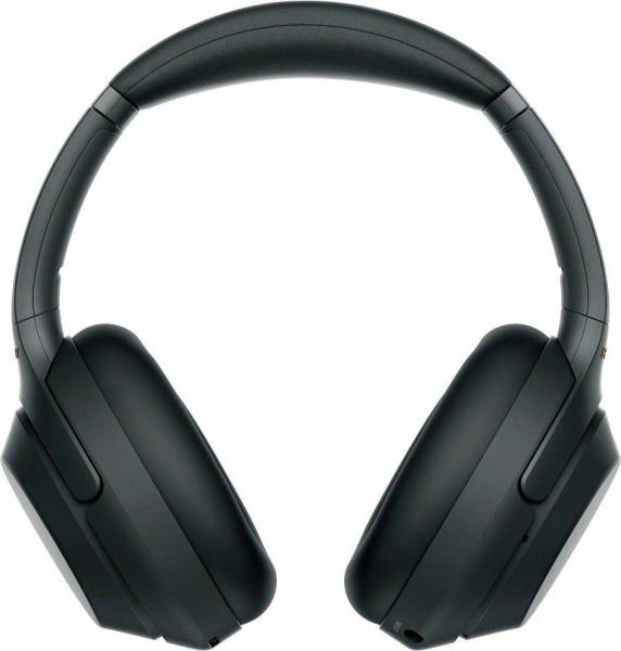 "SONY Kopfhörer ""WH-1000XM3"" (Bluetooth, Noise-Cancelling)"