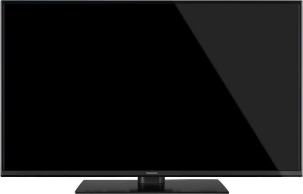 "PANASONIC Fernseher ""TX-43FXW554"" (43 Zoll, LED, 4K Ultra HD, Smart-TV)"