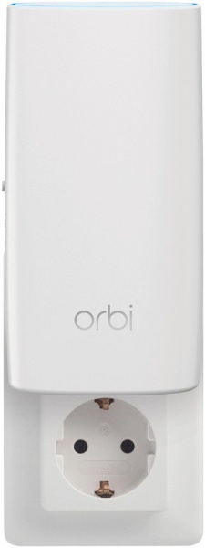 "NETGEAR Tri-Band Router ""Orbi Whole Home AC2200"" (RBK30)"