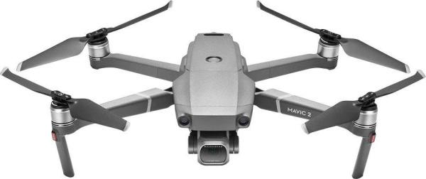 """DJI Drohne """"Mavic 2 Pro"""" (72 km/h, 31 Minuten, 18 km)"""