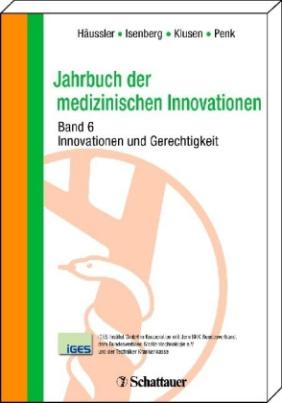Innovationen und Gerechtigkeit