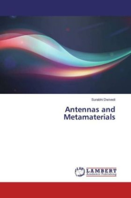 Antennas and Metamaterials