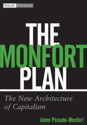 The Monfort Plan