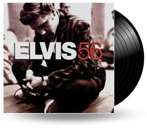 Elvis '56 (Vinyl)