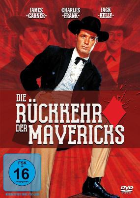 Die Rückkehr der Mavericks