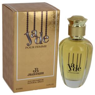 Parfüm Jade - Eau de Parfum für Sie (EdP)