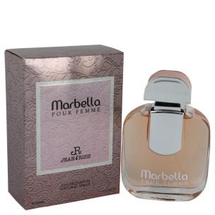 Marbella EdP für Sie