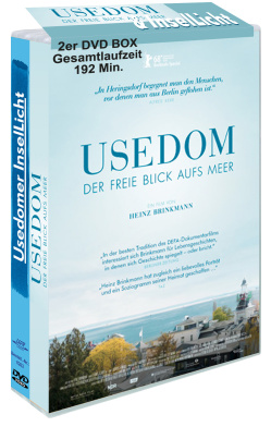 Usedom - Box