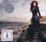 Andrea Berg - Abenteuer (Deluxe-Edition)