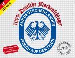 100% deutsche Markenschlager (15CD)