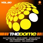 The Dome, Vol. 80