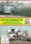 Der Mechanisator 3