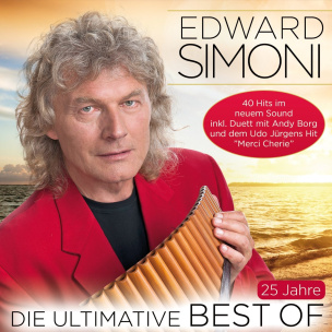 Die ultimative Best Of