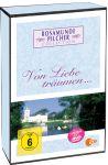 Rosamunde Pilcher Collection 2 - Von Liebe träumen