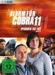Alarm für Cobra 11 - Staffel 23