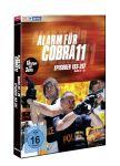 Alarm für Cobra 11 - Staffel 24 + 25