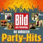 Bams-Die Größten Party-Hits