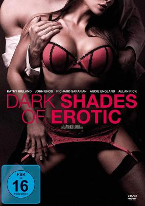 Die dunkle Seite der Erotik