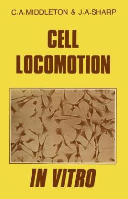 Cell Locomotion in Vitro