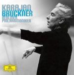 Sinfonien 1-9 (Karajan Sinfonien-Edition)