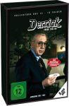 Derrick Collector´s Box 14