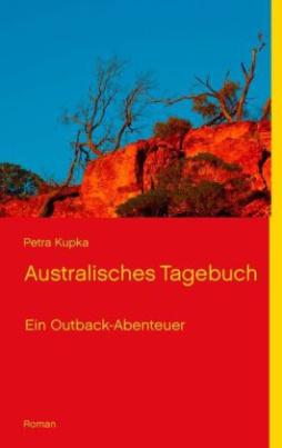 Australisches Tagebuch