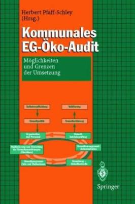 Kommunales EG-Öko-Audit