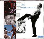 Deutsche Filmkomponisten Vol 1