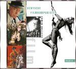 Deutsche Filmkomponisten Vol 8