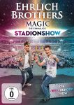 Magic - Die einmalige Stadionshow