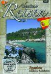 Abenteuer Reisen - Spanien