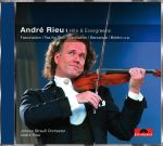 André Rieu - Hits & Evergreens