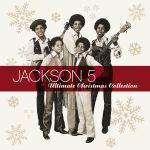 Jackson 5: Ultimate Christmas Collection