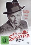 Frank Sinatra Box