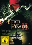 Fluch der Piraten II
