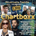Chartboxx 01/2018