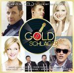 Goldschlager (2 CDs)