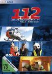 112 - Sie retten dein Leben Vol.2