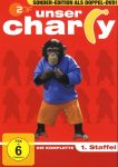Unser Charly Staffel 1